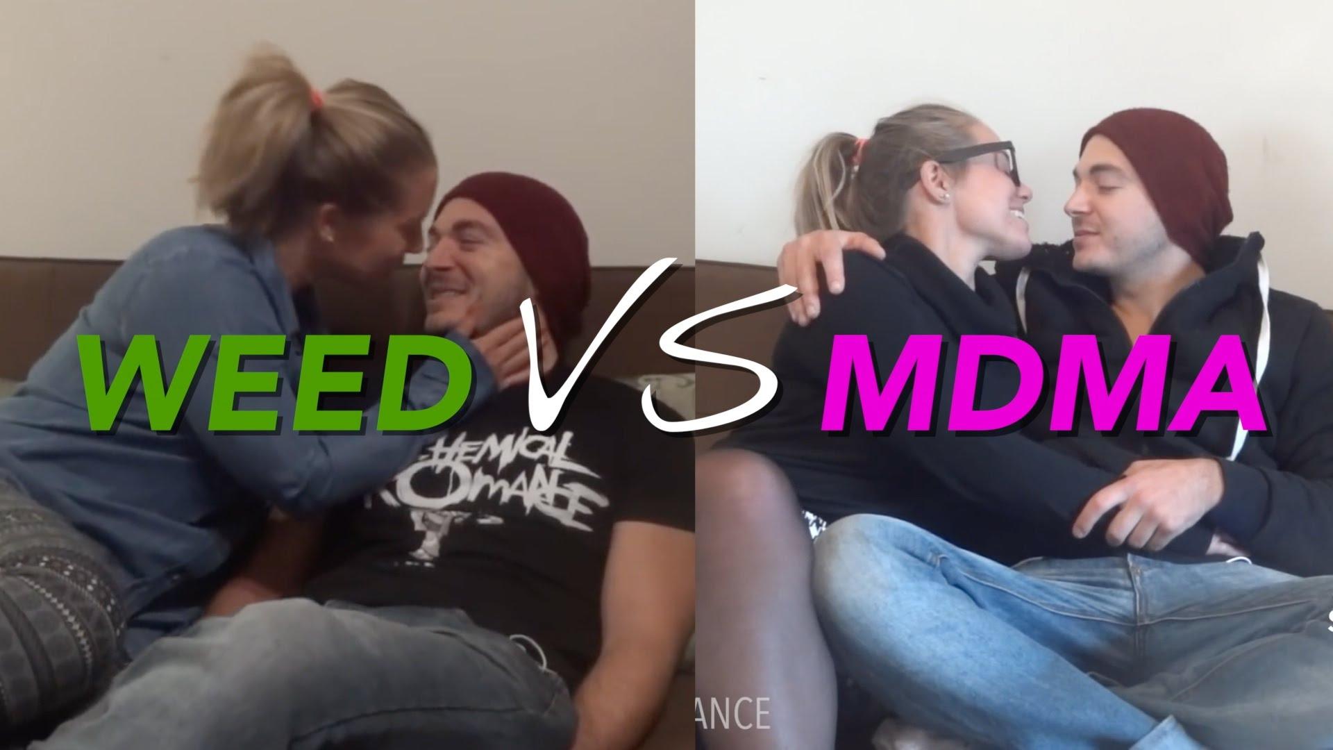 seks-pod-mdma